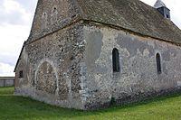 Allainville - Eglise Saint-Samson.jpg
