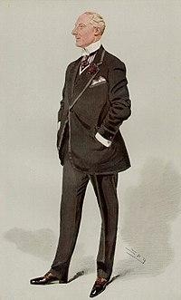 Allan Aynesworth, Vanity Fair, 1908-05-20.jpg