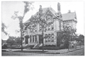 Allen G. Thurman home, (Columbus, Ohio).png