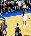 Allen Iverson Sixers jumper.jpg