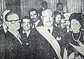 Allende-Cámpora 1973.jpg