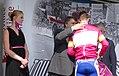 Alleur (Ans) - Tour de Wallonie, étape 5, 30 juillet 2014, arrivée (C52).JPG