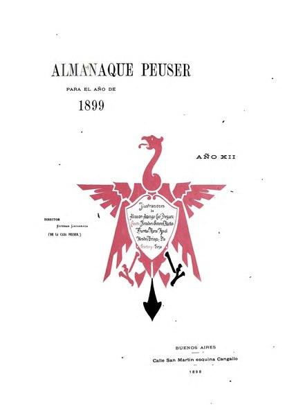 File:Almanaque de Peuser para 1899.pdf