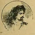 Almanaque de las portenas 1898 (page 105 crop).jpg