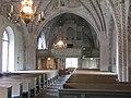 Almunge kyrka int05.jpg