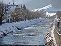 Alp - Einsiedeln 2013-01-26 12-45-46 (P7700).JPG