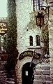 Alpes-Maritimes Eze Hotel Chateau Eza - panoramio.jpg