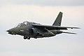 Alpha Jet - RIAT 2008 (3160630447).jpg