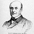 Alphonse Guérin (cropped).jpg