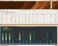 Alsa v1.0.14 ubuntu7.1 de.png
