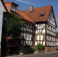 Alsfeld Liederbach Merschroder Strasse 15.png