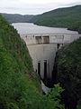 Altakraftverket, Norge.jpg