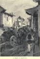 Altanbulag, 1885.png