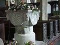 Altarnun st nonna 009.JPG