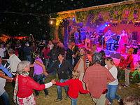 Altburg-Festival 2013 0243.JPG