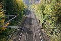 Altena (Mittlere Brücke) 01 ies.jpg