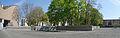Alter-Juedischer-Friedhof-Battonnstrasse-2014-Ffm-330-333.jpg