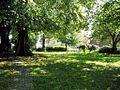 Alter Friedhof Glücksburg.jpg