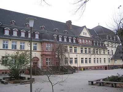 Altes kurfürstliches Gymnasium.jpg