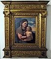 Altobello melone, madonna col bambino, 1525 ca..JPG
