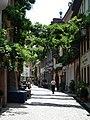 Altstadt, Freiburg, Germany - panoramio (23).jpg