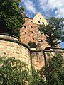 Altstadt - St. Sebald, Nürnberg, Germany - panoramio - Sergei Gussev (58).jpg