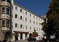 Altstadt 06-08 (Linz) I.jpg