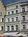 Altstadt 254 Landshut-1.jpg