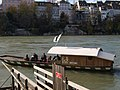 Altstadt Kleinbasel, Basel, Switzerland - panoramio (19).jpg