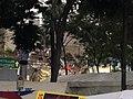 Alvaro Obregón 86 - Terremoto de Puebla de 2017 - Ciudad de México - 1.jpg