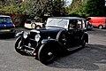 Alvis 12-60 6-light saloon 1934 (6323618201) (2).jpg