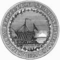 AmCyc New Hampshire - seal.jpg