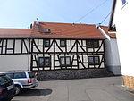 Am Kirchgarten 23 (Holzheim) 03.JPG