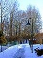 Am Tarpenufer, Norderstedt, Dezember 2010 - panoramio.jpg
