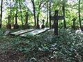 Am Tierpark, Erbbegräbnis.jpg