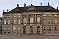 Amalienborg Palace - mansion.jpg