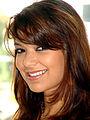 Amanda Françozo 6.jpg