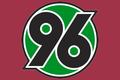 Amaranto 96.png