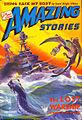 Amazing stories 194301.jpg
