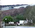 Amazon Distribution Centre - geograph.org.uk - 324529.jpg