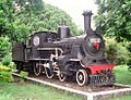Ambarawa locomotief.jpg