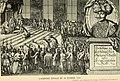 Ambassade persane sous Louis XIV, d'après des documents inédits, avec treize planches hors texte. (1907) (14587305279).jpg