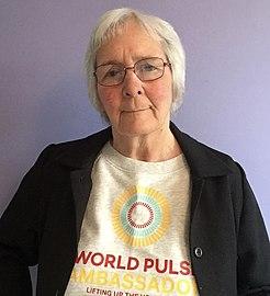 Ambassadors of World Pulse form a global connection of activism.jpg