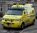 Ambulance Region H - new design front left.jpg