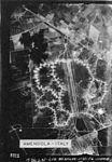 Amendola - 5011 - 30 Apr 1945.jpg