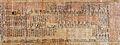 AmenhotepPapyrus A.jpg