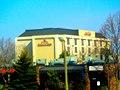 AmericInn® Madison West - panoramio.jpg