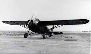 American-Fairchild Y1C-24.jpg