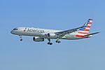 American Airlines Boeing 757-223(WL) - N177AN (20598923223).jpg