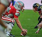 American Football EM 2014 - AUT-DEU - 213.JPG